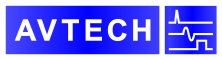 Click to return to the Avtech Electrosystems Home Page